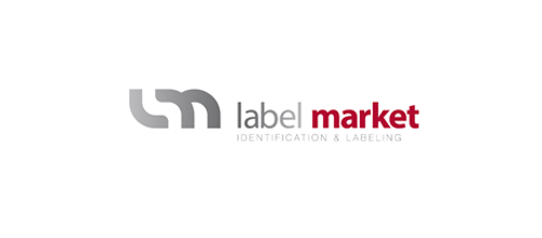 Label Market